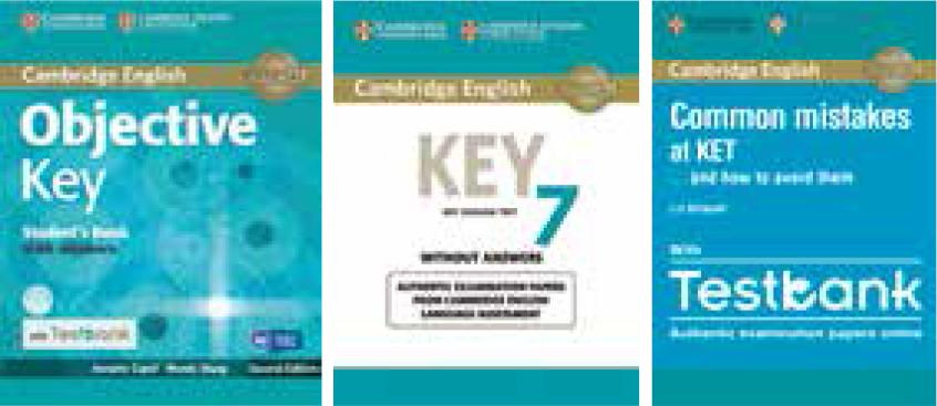 a2-key-HE-2