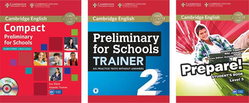 b1-preliminaryforschools-2