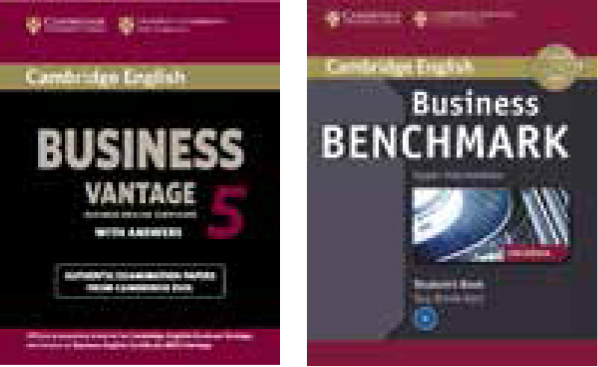 b2-business-vantage-2